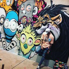 Heartbreak On a Full Moon. Chris Brown Drawing, Chris Brown Art, Chris Brown Style, Breezy Chris Brown, Chris Brown Outfits, Chris Brown Fashion, Chris Brown Wallpaper, Chris Brown Pictures, History Of Hip Hop