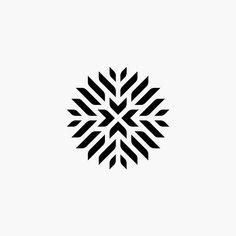 752 отметок «Нравится», 7 комментариев — Inkbot Design (@inkbotdesignlogos) в Instagram: «Reposting @ronnaus:⠀»