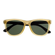 476f26b8821b Ray-Ban® Wayfarer® sunglasses with mirror lenses Wayfarer Sunglasses