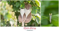 Copyright Love Story Studios www.lovestorystudiosnj.com Boho Themed Wedding South Jersey Wedding Photography A Garden Party Florist Your Day Your Way Hair and Makeup Sunflowers Details Yellow Diamond