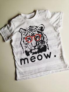 Meow Kids