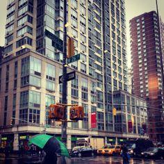 NYC 2014 - Photo by Gabriel Faldutto ®