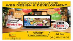 Login4ITES is a leading Web Designing and Development company in Delhi and Noida. Website Logo, Website Web, Design Development, Software Development, Online Marketing, Digital Marketing, Web Analytics, Website Design Company, Promote Your Business