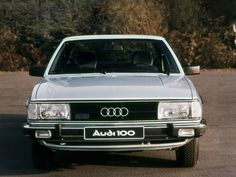 Photos of Audi 100 - Free pictures of Audi 100 for your desktop. HD wallpaper for backgrounds Audi 100 photos, car tuning Audi 100 and concept car Audi 100 wallpapers. Audi 200, Audi Cars, Audi Quattro, Volkswagen, Porsche, Classic Cars, Vehicles, Evolution, Motorcycles
