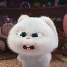 😠hmmhh I& angry - Disney Funny Phone Wallpaper, Cute Disney Wallpaper, Cute Cartoon Wallpapers, Cute Cartoon Characters, Cartoon Icons, Snowball Rabbit, Cute Bunny Cartoon, Cute Bear Drawings, Rabbit Wallpaper