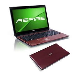 15.6'' 6G 500GB A6 3420M W7HP 15.6'' 6G 500GB A6 3420M W7HP by Acer America Corp.. $594.00. Acer Aspire 5560-7696 - 15.6'' display, 6GB RAM, 500GB HDD, AMD Quad Core A6-3420M, Windows 7 Home Premium 64bit, Radeon HD6520G Graphics, Multi Optical Drive, 5:1 Card Reader, RED...Supplier can only accept defective products for this manufacturer. You may need to call the manufacturer directly depending on the sitaution..