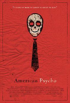https://www.etsy.com/de/listing/79698736/filmplakat-von-american-psycho-27-x-40?ref=shop_home_active_44