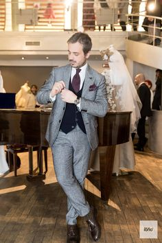 Gq Style, Style Fashion, Mens Fashion, Bespoke Tailoring, Outfit Grid, Suit Jackets, Dandy, Mens Suits, Dapper