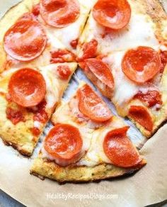 Coconut-Flour-Pizza-Crust-2