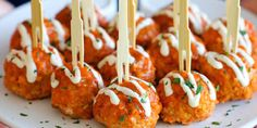 50 Party Food Ideas Perfect for Super Bowl - Super Bowl Party Recipes