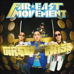 Listening to Far East Movement - Live My Life on Torch Music. Now available in the Google Play store for free.