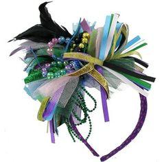Masquerade Headband | Shop Hobby Lobby