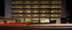 Gallery - PH Midtown / Fémur Arquitectura - 4