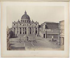 San Pietro 1863