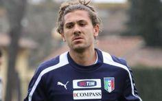 Calciomercato As Roma, Ljajic e Champions le chiavi per arrivare a Cerci
