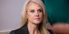 Bowling Green Massacre Invented By Kellyanne Conway, Who Then Accuses Press Of Ignoring It | The Huffington Post