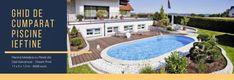 piscine ieftine Outdoor Decor, Home Decor, Houses, Decoration Home, Room Decor, Home Interior Design, Home Decoration, Interior Design