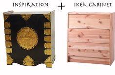 Ikea Archives - Design ManifestDesign Manifest