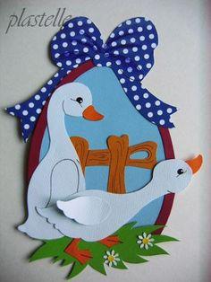 ПОДЕЛКИ ДЛЯ ДЕТЕЙ Animal Crafts For Kids, Easter Crafts For Kids, Drawing For Kids, Painting For Kids, Cardboard Crafts, Paper Crafts, Art Room Doors, Baby Applique, Diy Ostern