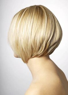 5 Hairstyles That Can Hide Your Age...! 1. Long Layers. 2. Bangs. 3. The Bob. 4. Shaggy layers on short hair. 5. Flipped Shaggy Bob for Thinner Hair. Have a look on Article >> http://bit.ly/1FlXmZK #hair #hairstyle #hairstylesforwomen