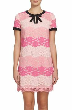 CeCe Brandy Dress