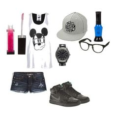 Cute+Swag+Outfits+for+Teens | pretty girl swag 2 - Avenue7 - Express your fashion