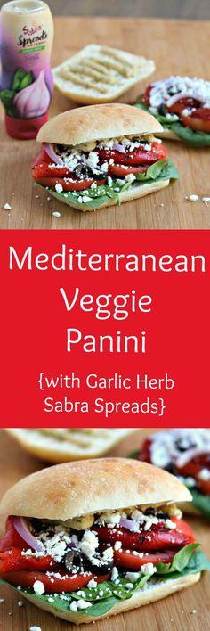 mediterranean-veggie-panini-sabra-spreads