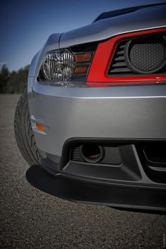 2013 Ford Mustang Boss Too bad it's not fast 2012 Ford Mustang, Mustang Boss 302, Mustang Cars, Ford Mustangs, Sexy Cars, Hot Cars, Colin Mcrae, Pony Car, Henry Ford