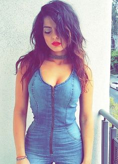 We have collected some of the hottest Bebe Rexha pictures. She is an ultimate sexy bombshell,… Bebe Rexha, Bikini Pictures, Bikini Photos, Mrs Bella, Jeans Overall, Camila Morrone, Bebe Baby, Hollywood, Beautiful Celebrities