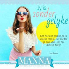 Afrikaans Quotes, Christian Quotes, Religion, Prayers, Inspirational Quotes, Faith, Kos, Motivation, Life Coach Quotes