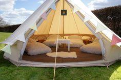 Camping Village - Image 3