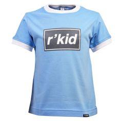0016649_kids-rkid-t-shirt-oasis-blue-white-ringer