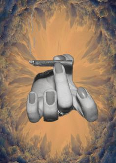 [consulta] Marihuana y Aspirina.