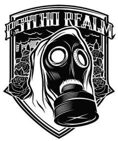 psycho realm city blocks mp3 download