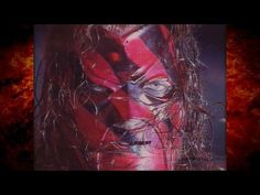 "Kane - ""Burned"" | Custom 1998 Titantron (BOD22) - YouTube"