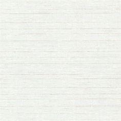 Mariquita Sand Fabric Texture