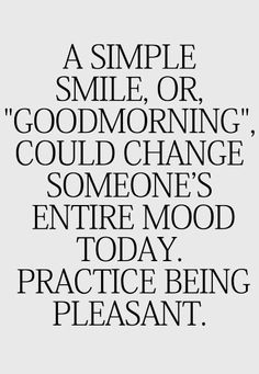 Looking for for ideas for good morning quotes?Check this out for very best good morning quotes inspiration. These amuzing pictures will brighten your day. Positive Quotes, Motivational Quotes, Inspirational Quotes, Humorous Quotes, Great Quotes, Quotes To Live By, Awesome Quotes, Cool Words, Wise Words