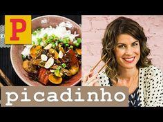 Panelinha - YouTube