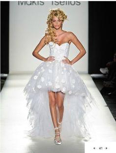 Γ 21st, Dresses, Vestidos, Dress, Gown, Outfits, Dressy Outfits