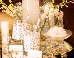 La confettata: idee di colore per un effetto coordinato - Matrimonio .it : la guida alle nozze