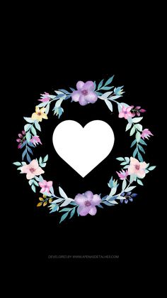 Instagram Blog, Instagram Frame, Creative Instagram Stories, Instagram Story Ideas, Funny Iphone Wallpaper, Heart Wallpaper, Tumblr Wallpaper, Galaxy Wallpaper, Flower Wallpaper