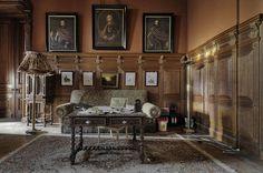 Chateau_De_La_Foret_016