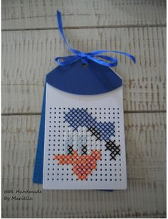 Cross Stitch Beginner, Tiny Cross Stitch, Cross Stitch Designs, Cross Stitch Boards, Cross Stitch Patterns, Stitching On Paper, Cross Stitching, Cross Stitch Embroidery, Embroidery Cards