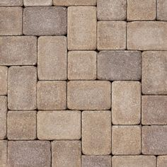 paver patterns for two sizes 6x6 and 6x9 paver pattern pictures