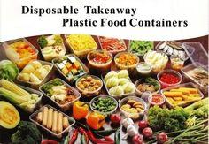 plastpåsar med tryck