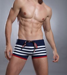 Mens trunks 2014