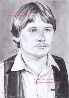 #Drawing shows a late brother, ordered by a customer, #brotherhood