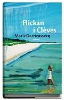 Flickan i Clève
