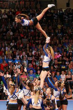 #cheerleadingworlds2012 cheerleader, cheerleading plus 0/1 #cheer #KyFun