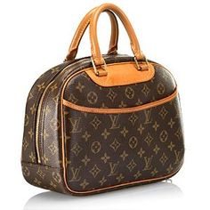 OMG I wish I could actually afford a LV!